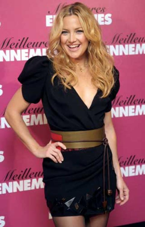 fitness-training-tipps-schlank-kate-hudson-mini