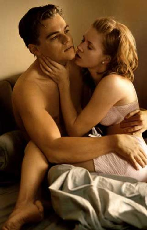 amy-adams-catch-me-if-you-can-nackt-nacktszene