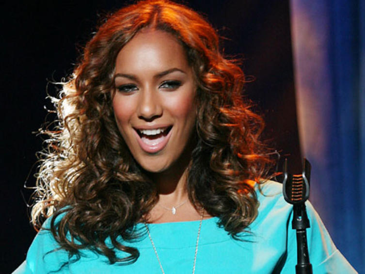 leona-lewis-playlist