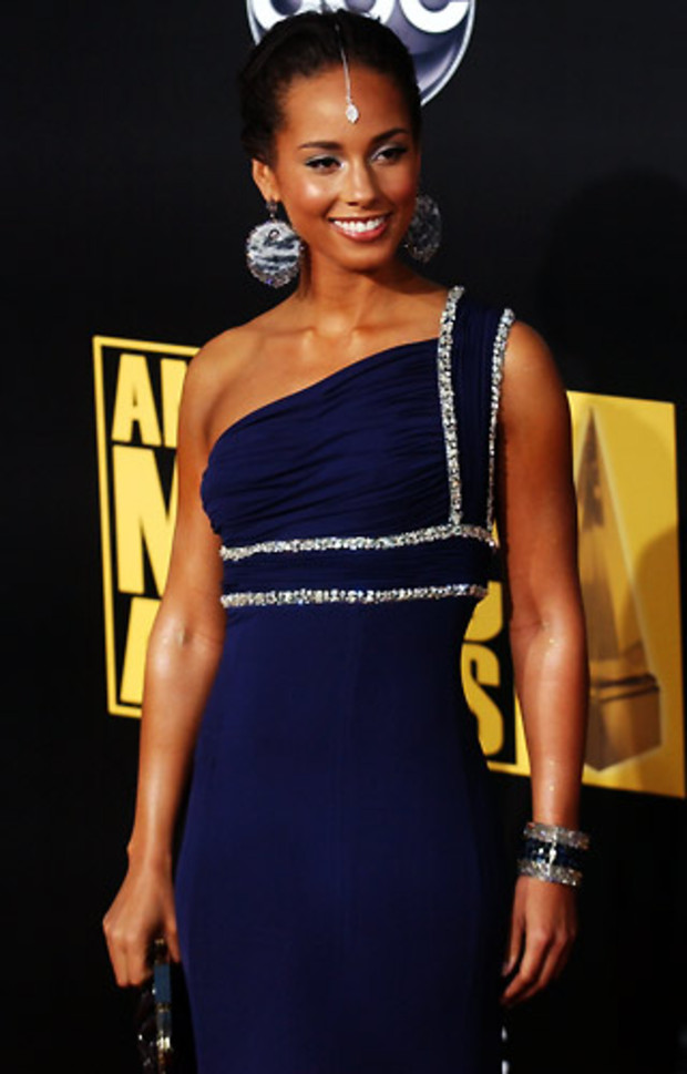 alicia-keys-american-music-awards-pr