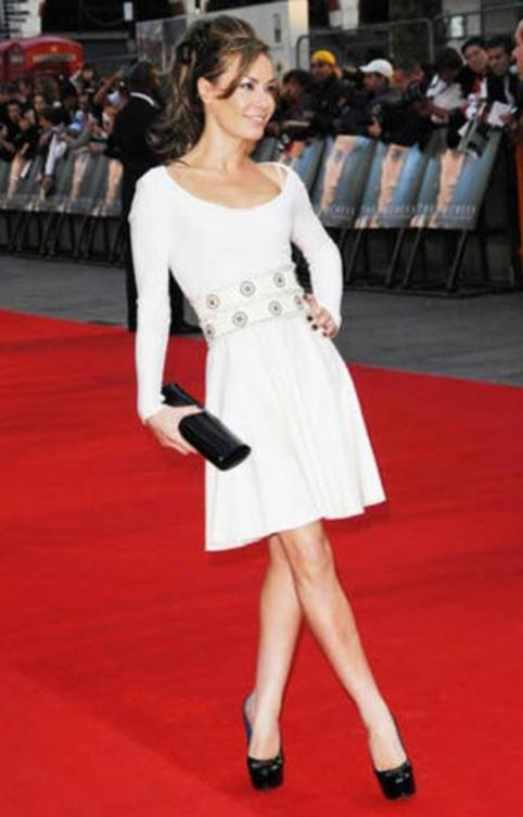6-tara-palmer-tomkinson-red-carpet