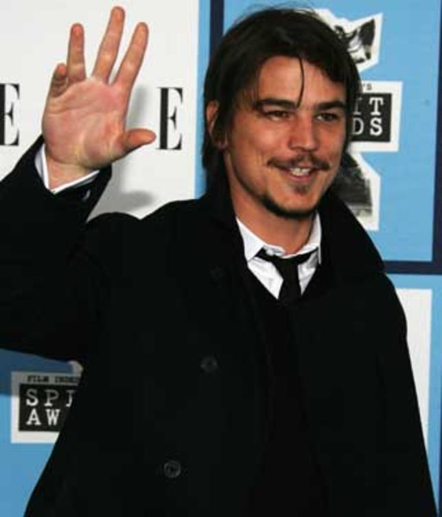 josh-hartnett-bart