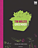RTEmagicC_Cover_Greenbox_130_01.jpg.jpg