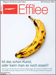 RTEmagicC_Effilee-Cover_01.jpg.jpg