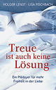 RTEmagicC_treue_ist_auch_keine_Loesung.png.png