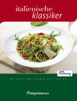 weight-watchers-kochbuch-rezepte.jpg