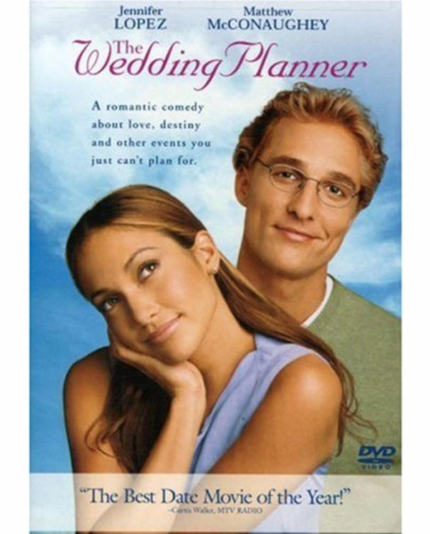 the-wedding-planner